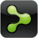Citrix ShareFile API